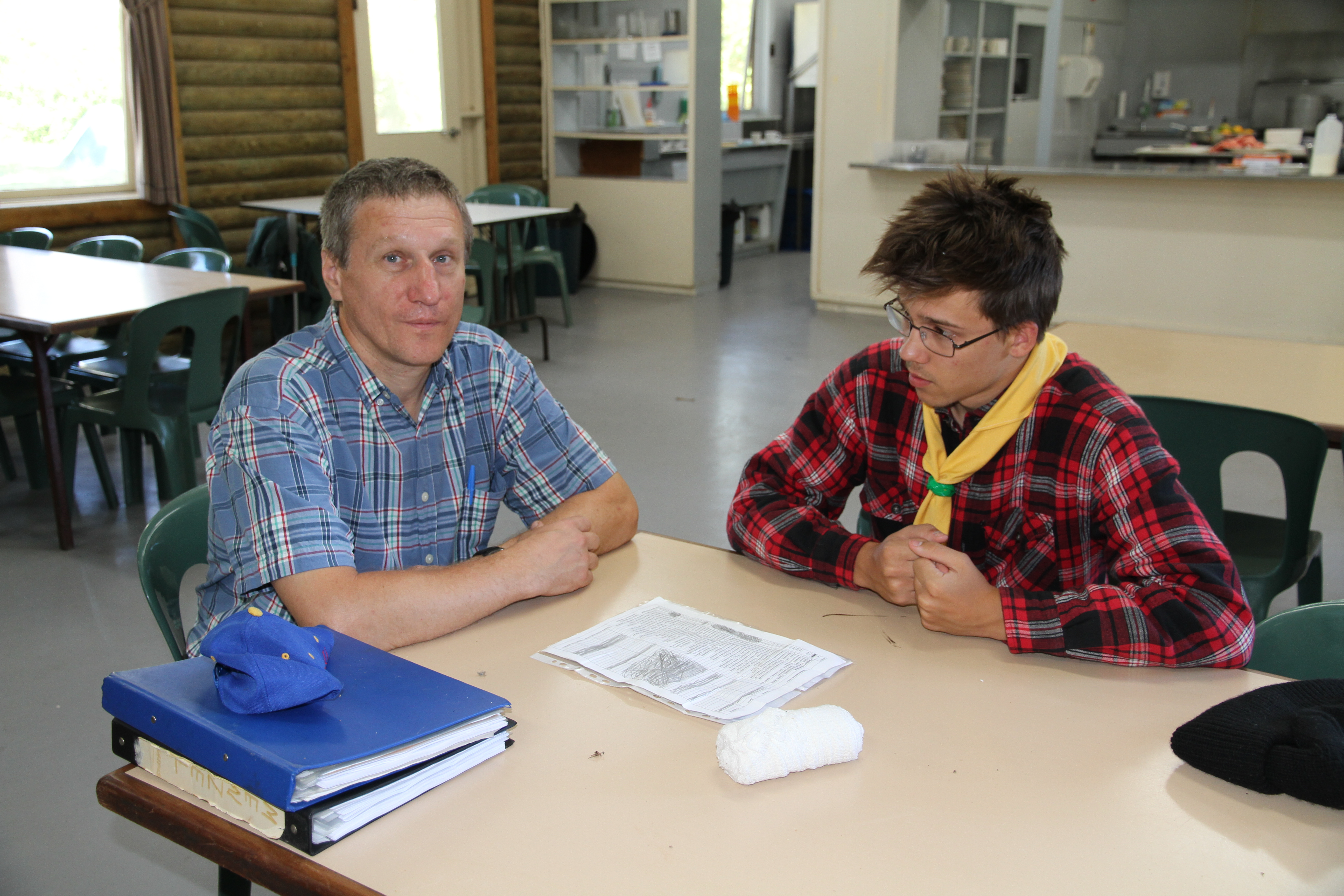 Scouts2014 019