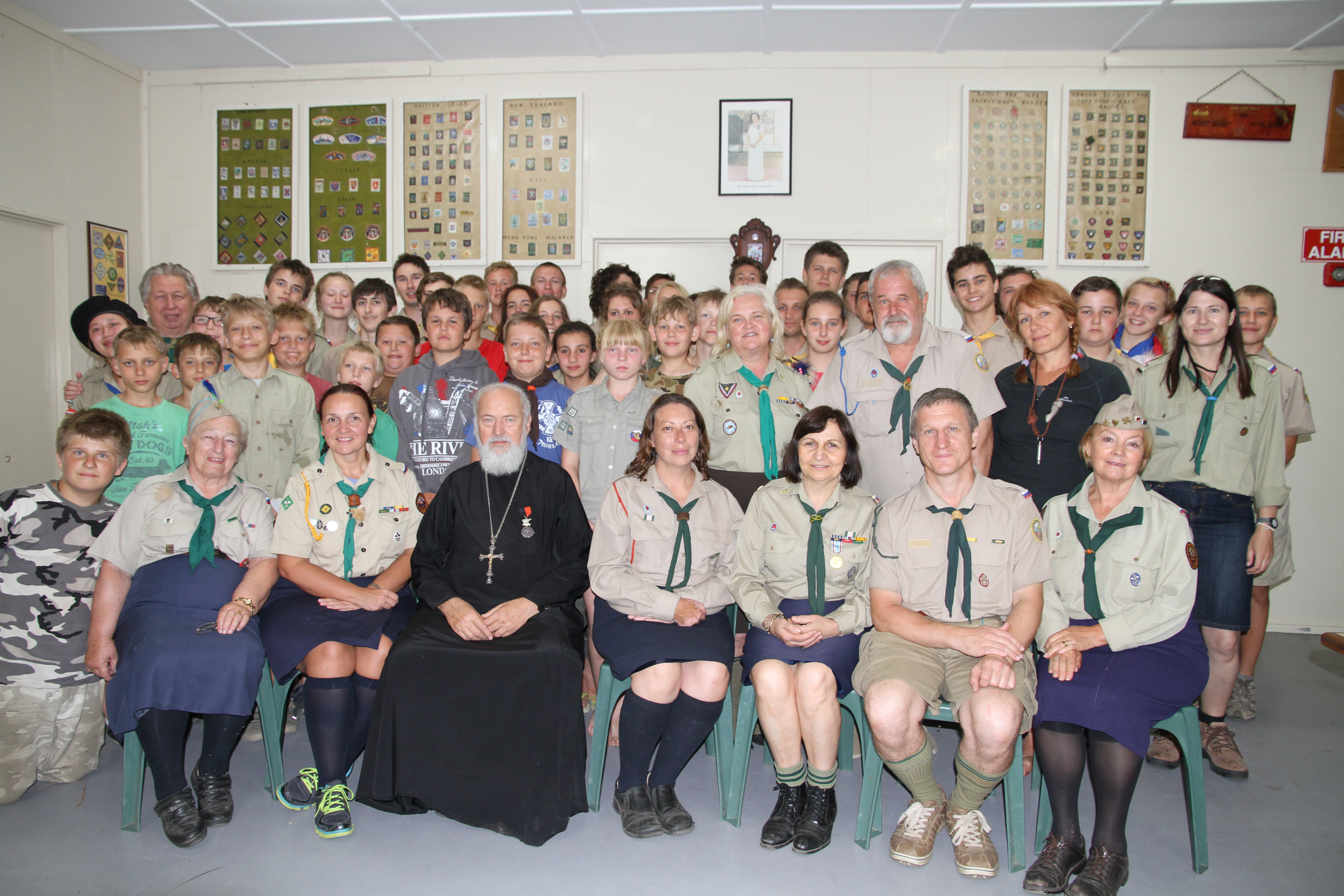 Scouts2014 128