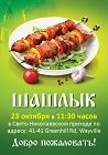 shashlik_2016_10_23_small